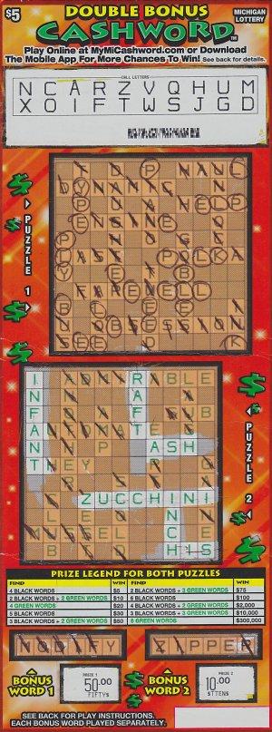 01-03-17-double-bonus-cashword-ig-797-300000-anonymous-kalamazoo-county