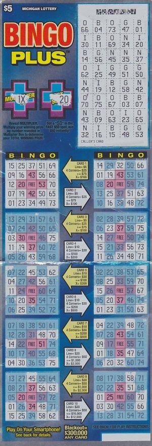 01-11-17-bingo-plus-ig-796-300000-anonymous-wayne-county