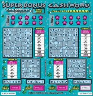 sb-cashword