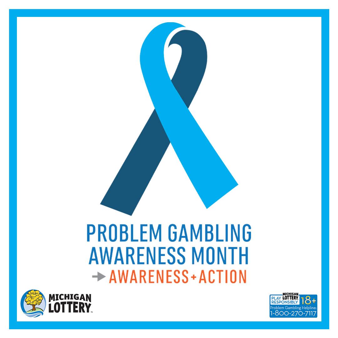 Responsible Gambling Awareness Week 2019 Nsw