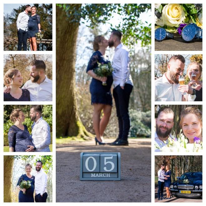 Bruiloft Leonie en Silvano 3 plaatsen-2