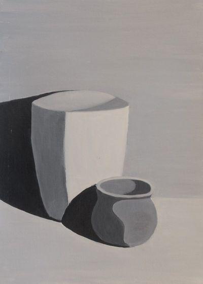 sintesis-acromatica-6-tintas-planas-negro