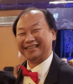 Rob Jung