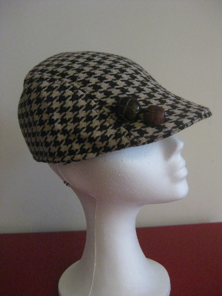 Sombreros - Hats (5/6)