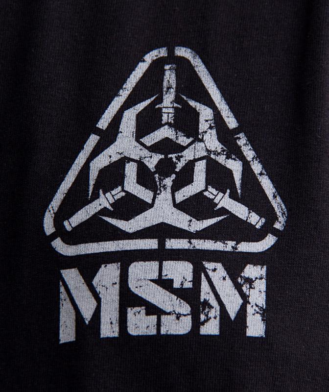 T Shirt Stencil