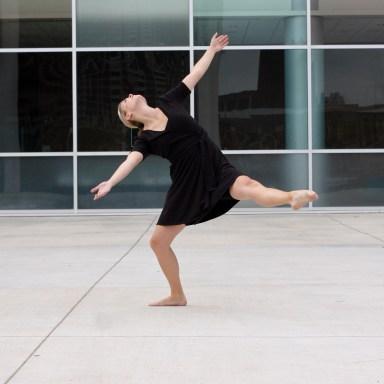 mary-dancing