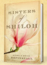 sistersofshiloh-cover