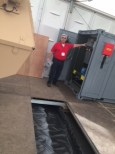 IAV Wash System 2