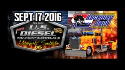 us-diesel-truckin-nationals-2016-2