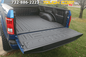 ford-f150-tough-coat-5