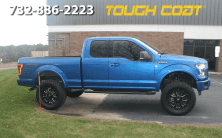ford-f150-tough-coat-7