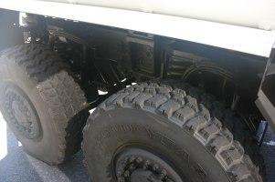 brick-police-mine-resistant-ambush-vehicle-after-5