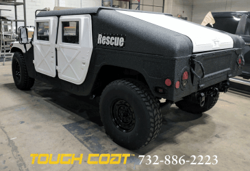 howell-police-humvee-after-7