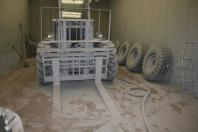 lift-king-forklift-during-5