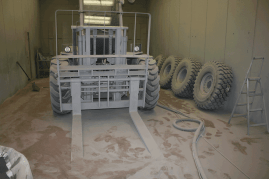 lift-king-forklift-during-5