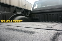 Ford F150 Bed Liner