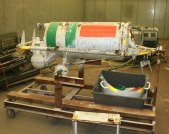 TMU-70 Naval Air Warfare