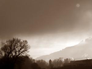 Morgenstimmung Amorbach 15.01.12 097