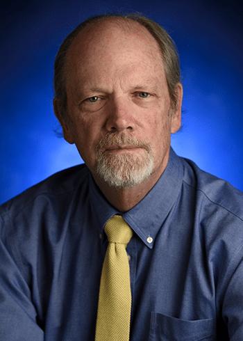 Milton C. Toby Head shot, a Bills Straus Photo