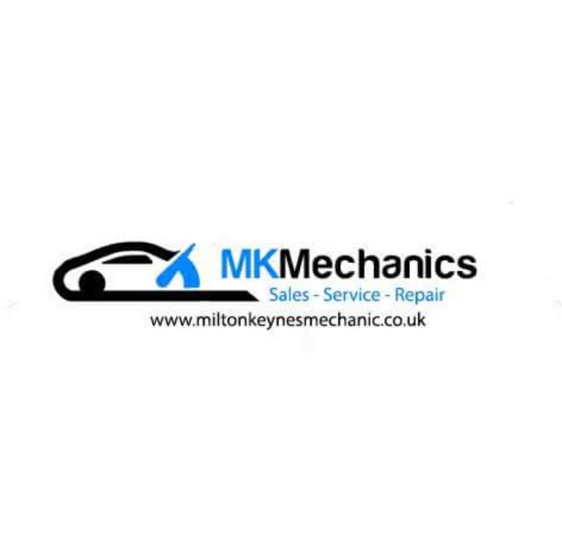 Mk Mechanics Mobile Mechanics Milton Keynes