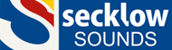 Secklow Sounds logo