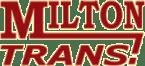 MiltonTrans
