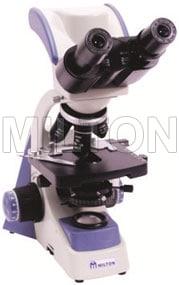 Digital-Microscope-MMD2