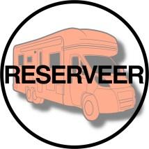 Milucar_knop_reserveer