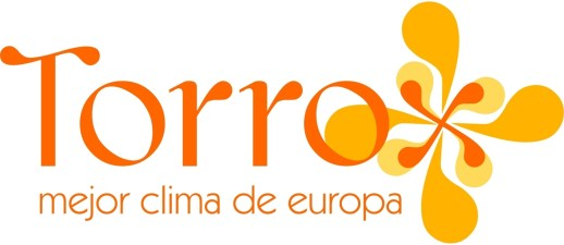 This image has an empty alt attribute; its file name is logo_torrox_mejor-clima-1024x444.jpg