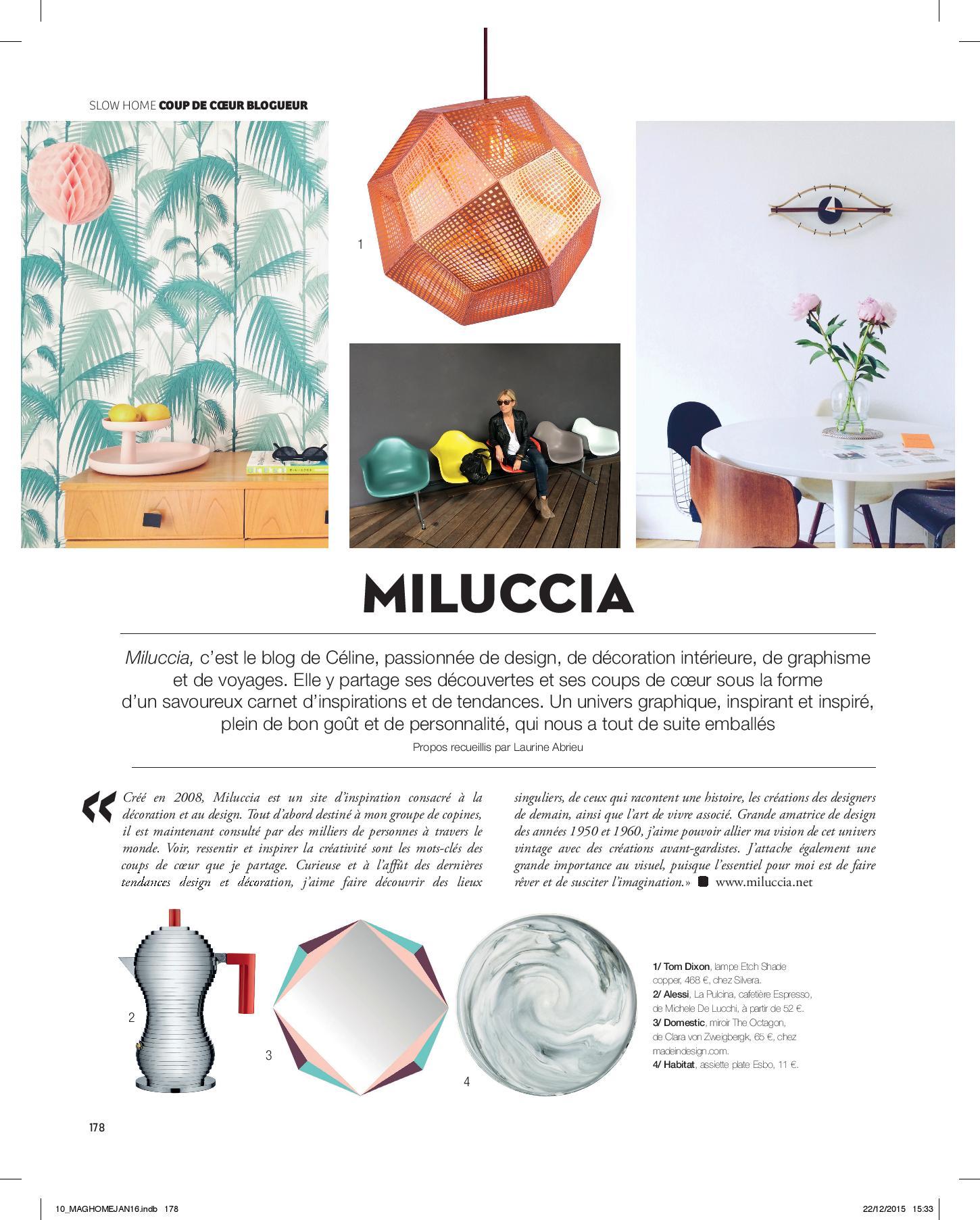 W Home Design Reclame Aqui Part - 43: Home Decor E Design Reclame Aqui : Brightchat.co