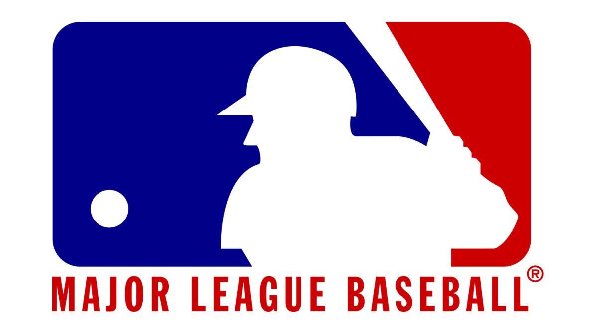 15.12.2017: Novinky z MLB