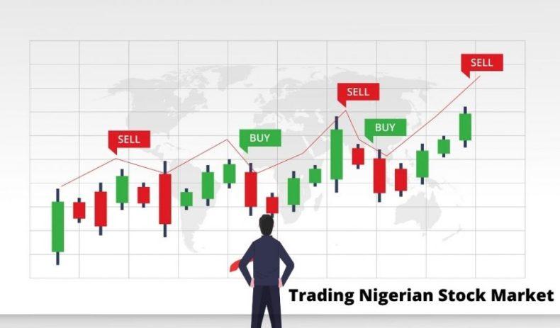 Online Investment (Trading Nigeria Stocks)