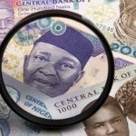 Remove term: Ways To Make Money In Nigeria As A Student Ways To Make Money In Nigeria As A Student