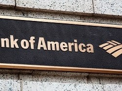 Bank of America Zelle Limit for Business