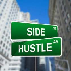 Side Gigs That Can Make You Richer