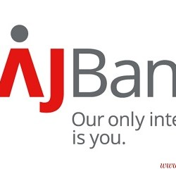 Taj Bank Review