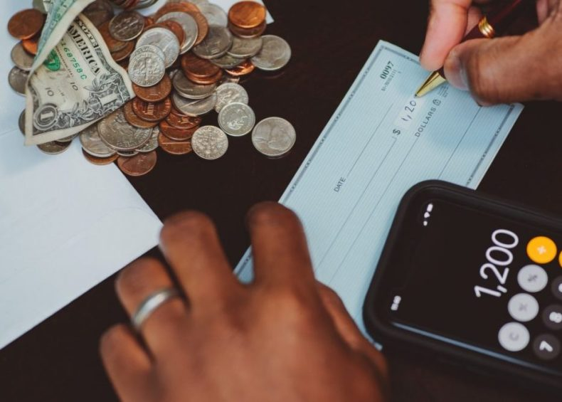 how to make money online in nigeria accounting-african-american-amount-bank-banking-black-business-check-checkbook-company-compensation