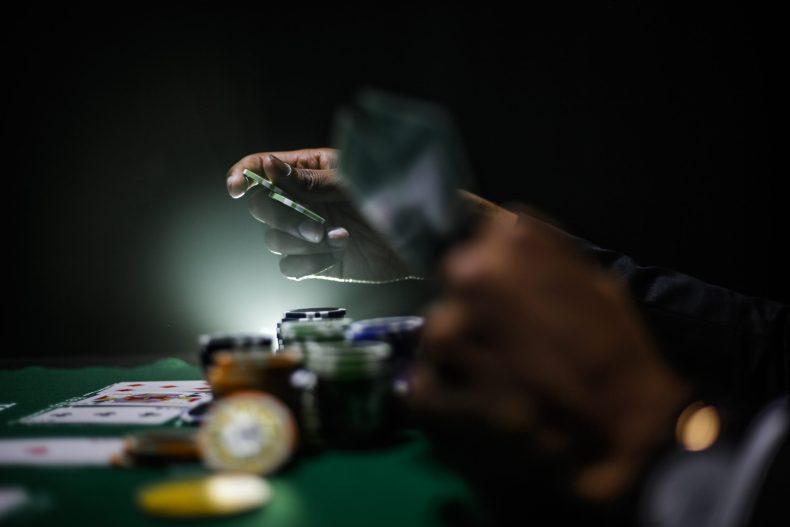 matched betting USA
