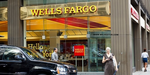 How to Stop Recurring Payment on Debit Card for Wells Fargo