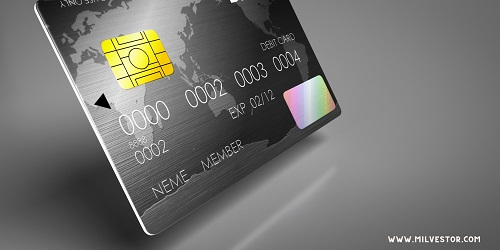 How to Stop Recurring Payments on Debit Card
