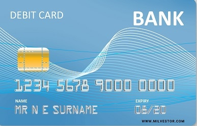 Will Canceling a Debit Card Stop Recurring Payment