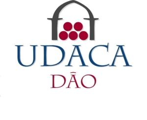 UDACA Dão