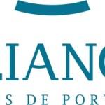 Aliança Vinhos de Portugal