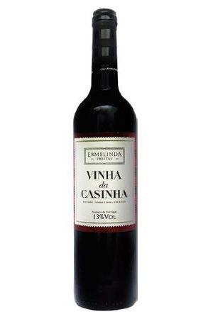 poolmagus punane vein