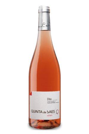 Rosé vein, roosa vein, mäestikuvein