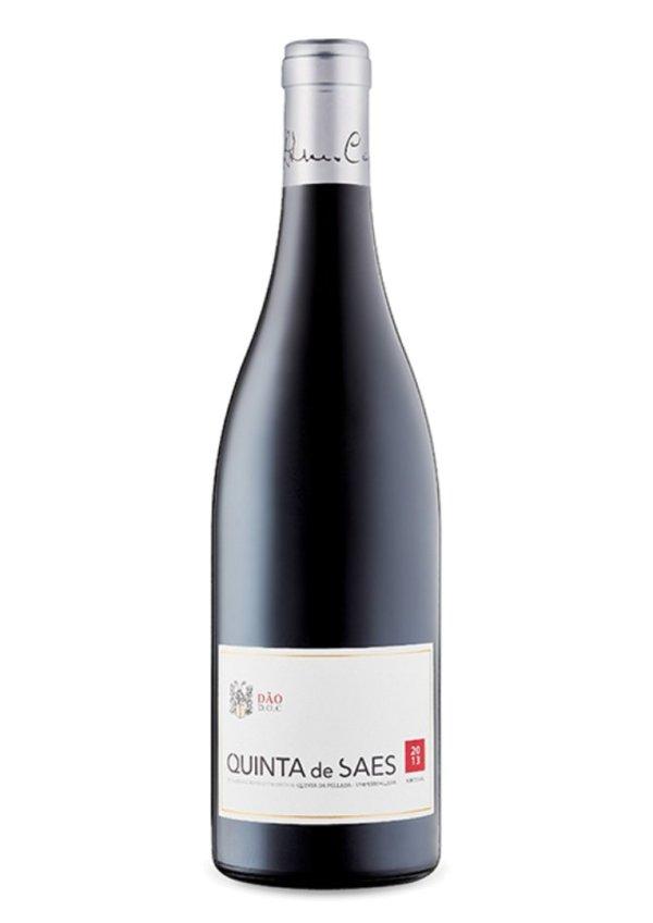 mäestikuvein, punane vein Dao