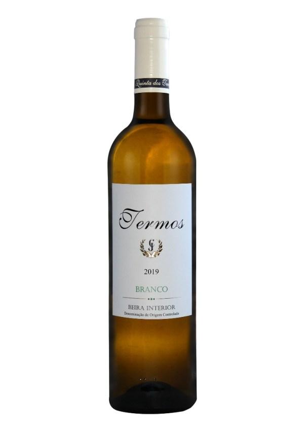 kerge valge vein