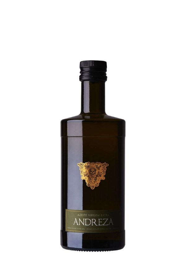 kvaliteetne oliiviõli