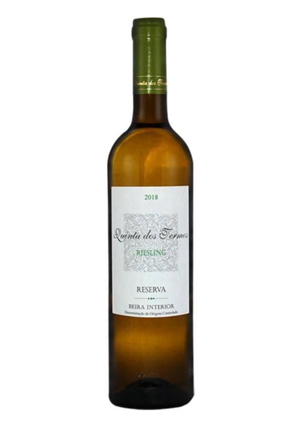 valge vein riesling