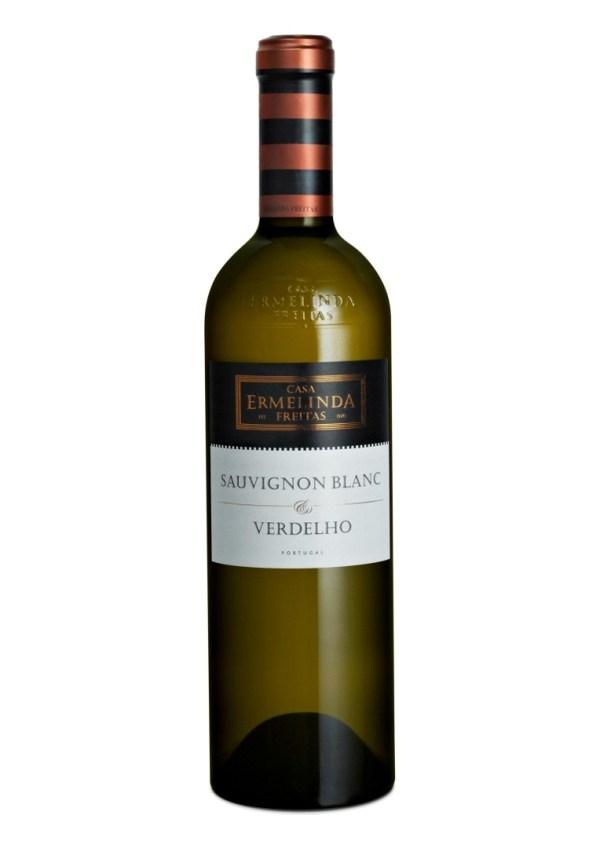 valge vein tammevaadis käinud